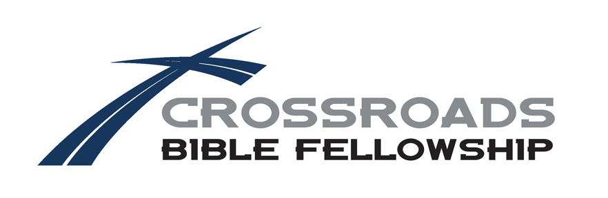 Crossroads Bible Fellowship